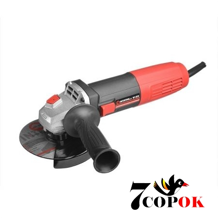 Intertool WT-0220
