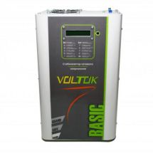 Voltok Basic plus SRKw9-18000