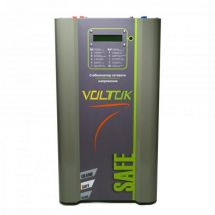 Voltok Safe plus SRKw12-18000