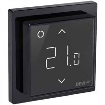 DEVI Devireg Smart Black (140F1143)