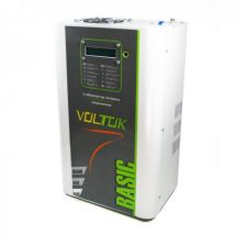 Voltok Basic plus SRKw9-6000