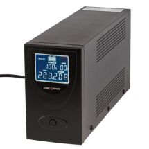 LogicPower LP L850VA