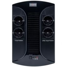 LogicPower LP 650VA-PS