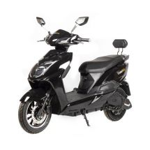 Maxxter CRUISE MAX (Black)