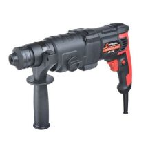 Intertool WT-0156