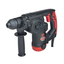 Intertool WT-0160