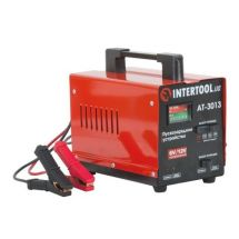 Intertool AT-3013