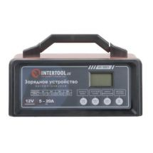 Intertool AT-3021