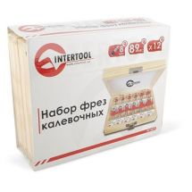 Intertool HT-0077