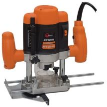 Intertool WT-0920