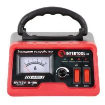 Intertool AT-3020