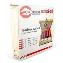 Intertool HT-0075