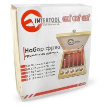 Intertool HT-0076
