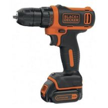 Black&Decker BDCD12K