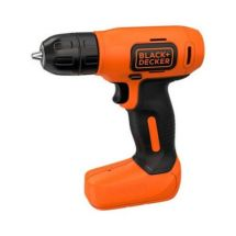 Black&Decker BDCD8