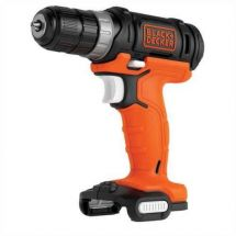 Black&Decker BDCDD12USB