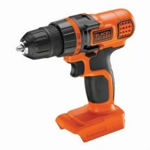 Black&Decker BDCDD18N