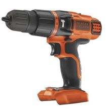 Black&Decker BDCH188N