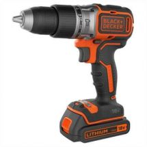 Black&Decker BL188KB