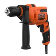 Black&Decker BEH200