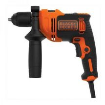 Black&Decker BEH550K