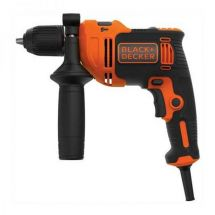Black&Decker BEH710