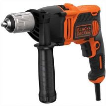 Black&Decker BEH850K
