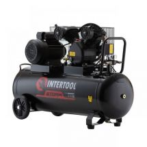 Intertool PT-0016