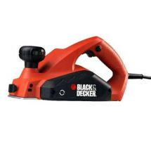 Black&Decker KW712KA