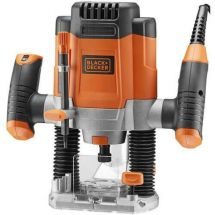 Black&Decker KW1200E