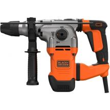 Black&Decker BEHS03K
