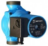 IMP Pumps GHN 25/60-180