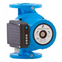 IMP Pumps GHN 80-120 F (PN 6)