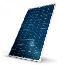 ABi-Solar CL-P72295, 295 Wp,Poly